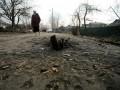 В результате обстрелов на Луганщине погиб мирный житель