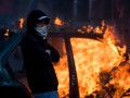 В Венесуэле вспыхнули протесты, есть первые жертвы