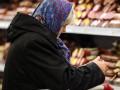 Россия запретила ввоз мясных субпродуктов и животного жира из ЕС