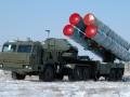 Новый дивизион С-400 в Крыму будет контролировать границу с Украиной - СМИ