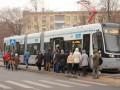 В Москве мужчине всадили нож в грудь, он сел в трамвай и поехал в больницу
