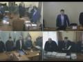 Суд вынес новое решение по делу Ефремова: видео заседания