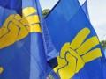 Свобода заявляет о проведении обысков у троих своих членов