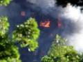 Пожар в Лондоне: полиция сообщает о шести погибших