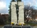 Убиты 100 тысяч поляков: УПА обвинили в этнических чистках