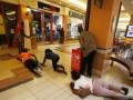 СМИ: Норвежские спецслужбы давно следили за участником нападения на ТЦ в Кении