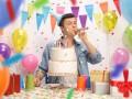 bigmir)net сегодня празднует 18-летие