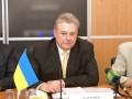 Из Москвы отозван украинский посол – МИД