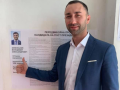 Одесская Зе-команда: Защитник ОПГ Затоки и бывший в розыске бизнесмен из Черкасс
