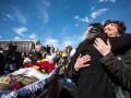 С начала года на Донбассе погибло 120 украинских военных