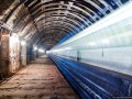 Стало известно, когда достроят станцию метро Львовская брама