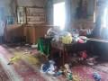 В Одесской области осквернили храм УПЦ МП
