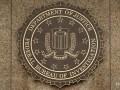 В США задержали четырех россиян за отмывание денег