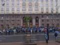 В Одессе инвалиды готовятся протестовать против отмены льгот