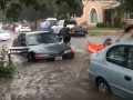 На Калифорнию обрушился шторм: один человек погиб