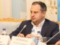 Лещину уволили с поста уполномоченного по делам ЕСПЧ