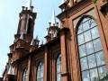 В Польше священника приговорили к семи годам заключения за растление малолетних