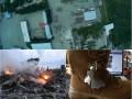 Итоги 9 июля: военная техника под Луганском, новые берцы для ВСУ и трибунал по МН17