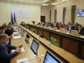 Кабмин упростил въезд в Украину подросткам из Донбасса и Крыма