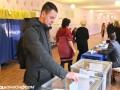 Совет коалиции не определился с решением о выборах в Мариуполе