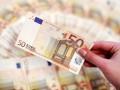 Еврокомиссия выделит €400 млн на вакцину от COVID