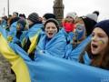 Рейтинг привлекательности гражданства: Украина заняла 80 место в мире