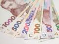 В Днепре мошенницы выманили у пенсионера 50 000 гривен