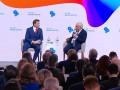 Гончарук оценил риски инвесторов в Украине