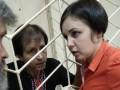 Крымчанин Балух голодает 152 дня: ему не дают ознакомиться с делом