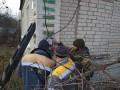 Боевики обстреляли электриков под Травневом - СЦКК