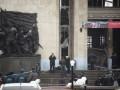 Среди погибших от взрыва на волгоградском вокзале двое детей - источник
