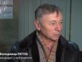 Известно имя второго возможного кандидата в президенты Украины