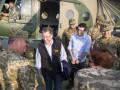 Русскоязычные Донбасса хотят жить в Украине - Волкер