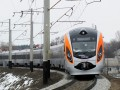 Часть поездов в Донецкую область временно отменят