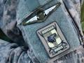 В Херсонской области морпех дезертировал и застрелился - СМИ