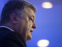 Порошенко допросят в суде по делу Януковича