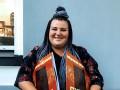 Alyona Alyona рассказала о личной жизни, работе уборщицей и влиянии Децла