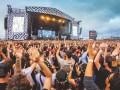 Фестиваль Lollapalooza впервые пройдет в Париже