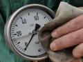 Газпром похвастался рекордным за последние пять лет объемом экспортированного газа
