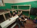 Украинские осужденные будут оплачивать услуги ЖКХ