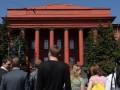 Табачник счел рекомендациями обвинения одного из ведущих вузов Украины в миллионной растрате