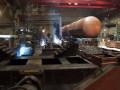 Из-за проблем с Россией флагманы украинской индустрии готовят массовые увольнения - Ъ