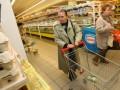 Украинским торговым сетям рекомендуют не повышать цены на продукты