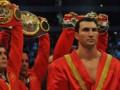 DW: Как братья Кличко изменили жизнь менеджеров в Германии и России