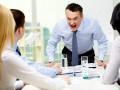 Пять способов расположить к себе вредного начальника