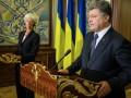 Названа дата заседания Совета МВФ по Украине