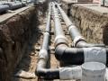Газпром выступил против соединения ГТС Украины и Польши