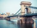 Укрзализныця снизила цены на поезда из Киева в Европу
