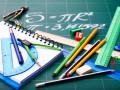 Деньги в классы: сколько стоит пойти в школу