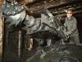 В Минэнерго хотят ликвидировать все убыточные шахты